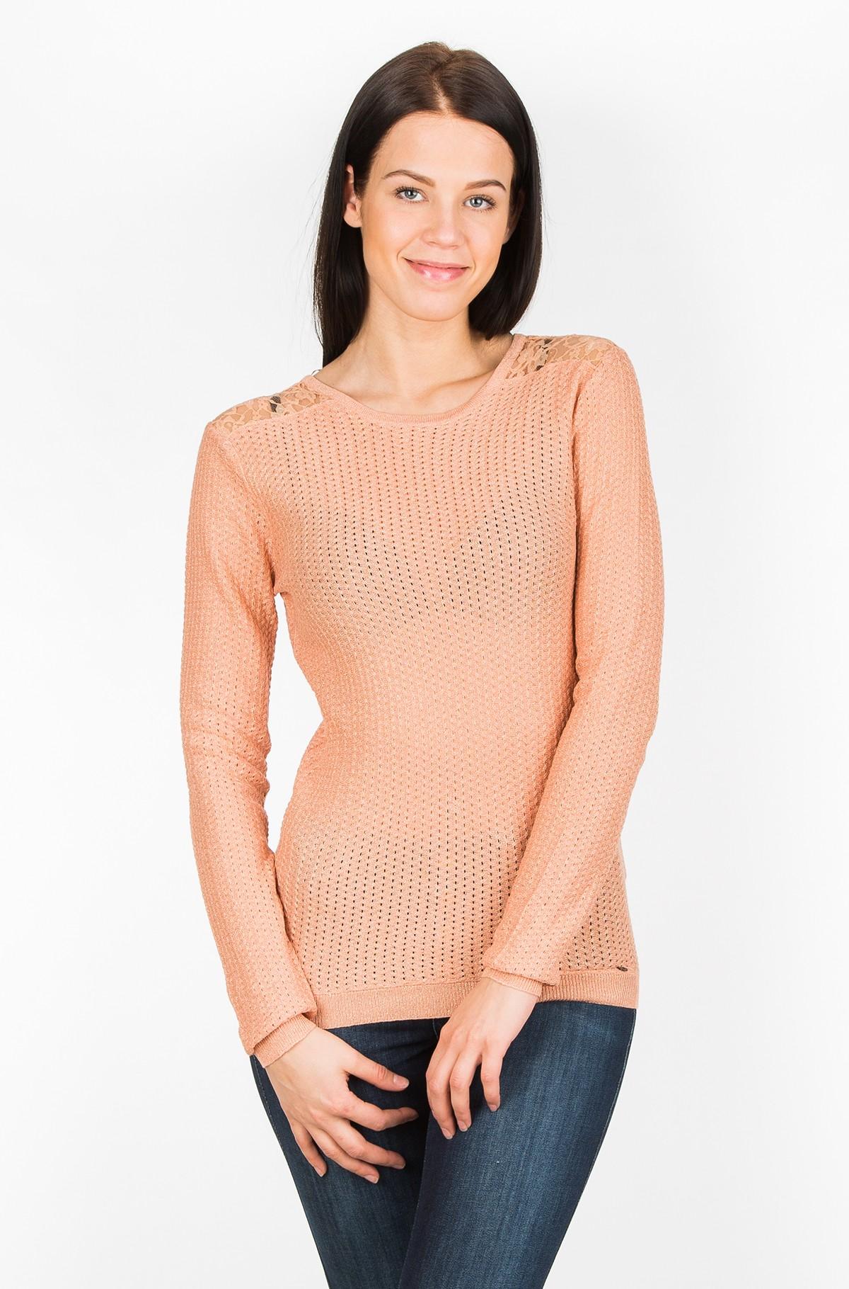 Sweater Anne-full-1