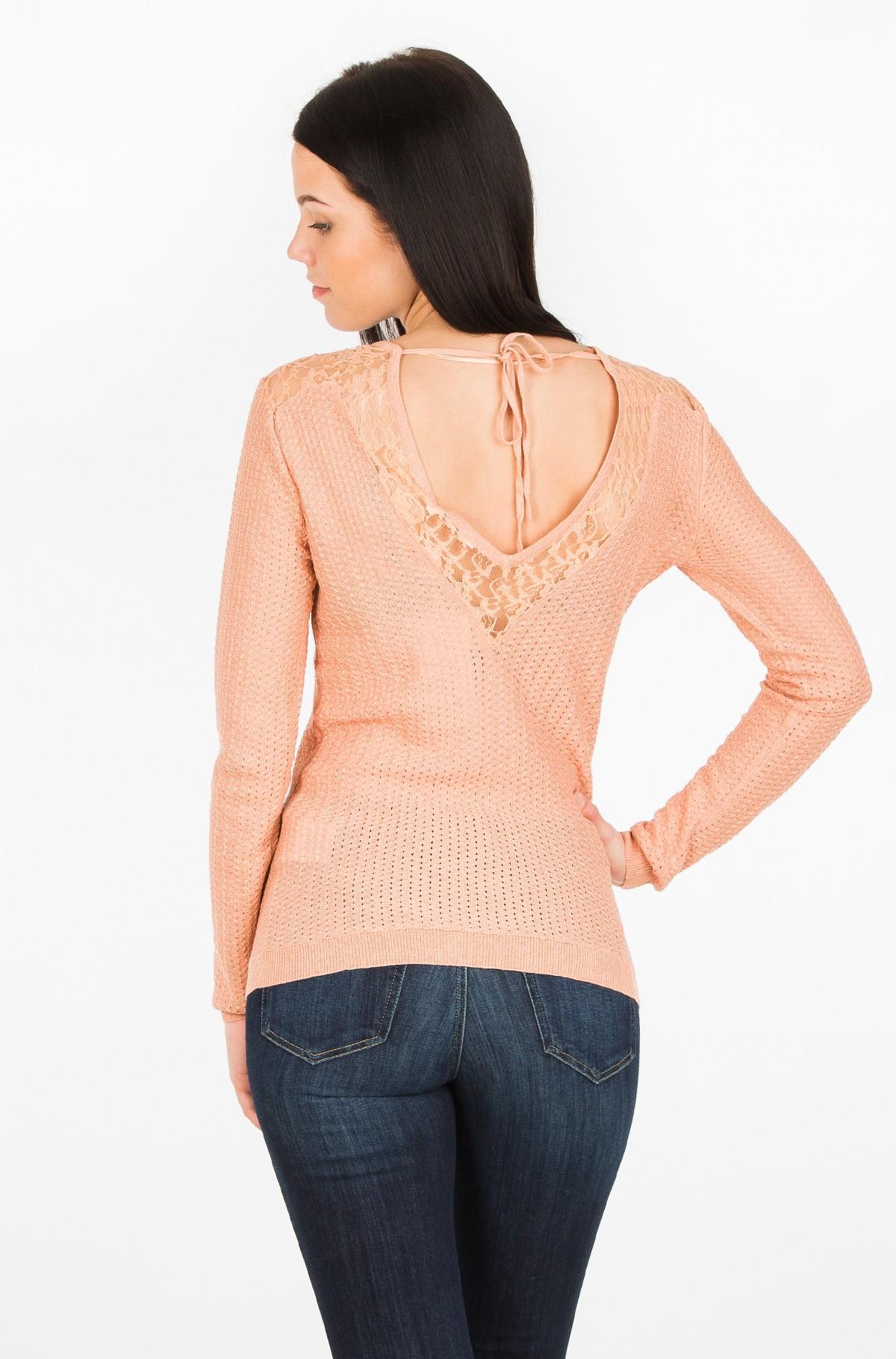 Sweater Anne-full-2