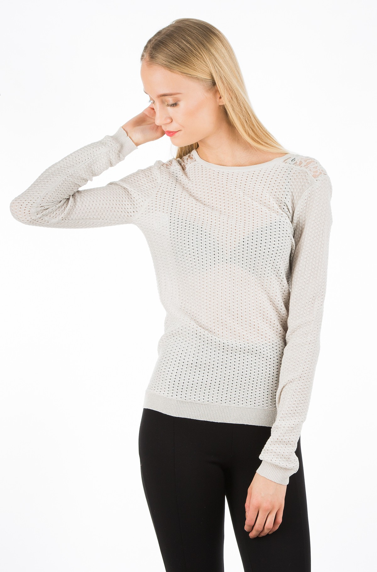 Sweater Anne-full-1