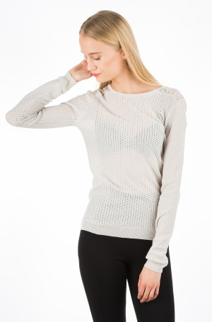 Sweater Anne-1