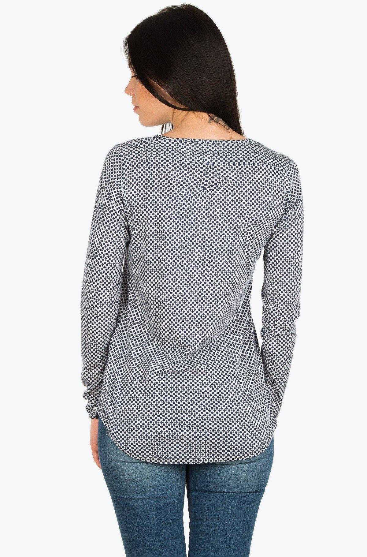 Shirt 701 3009 52545-full-2