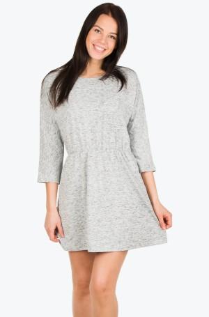 Dress 0241-1