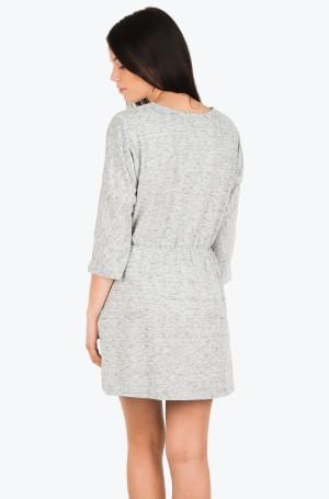 Dress 0241-2