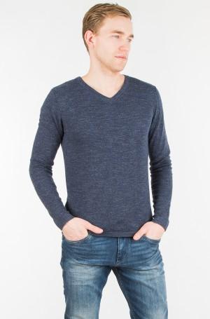 Sweater 3022484.00.10-1