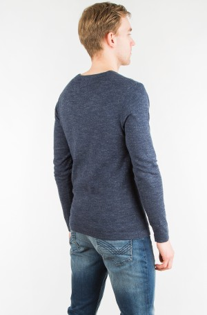 Sweater 3022484.00.10-2