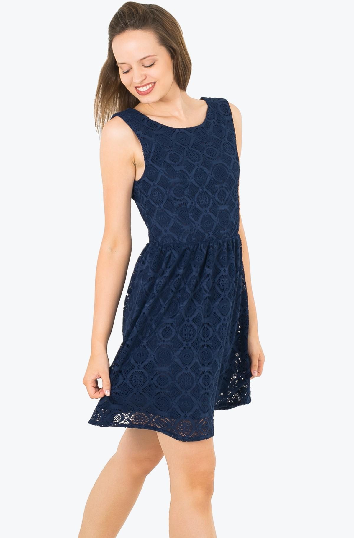Suknelė P560E17-full-1