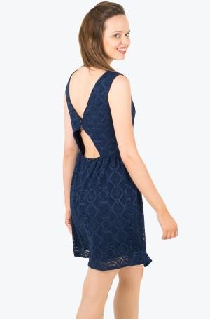 Suknelė P560E17-2
