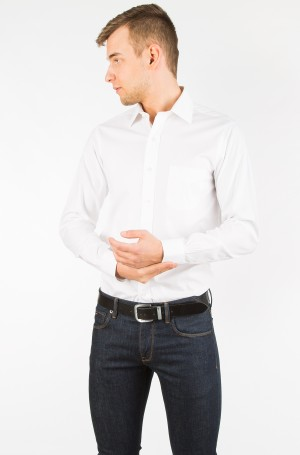 Marškiniai 00080751-1
