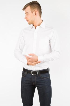 Shirt 00080751-1