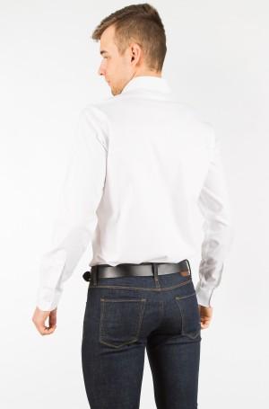 Marškiniai 00080751-2