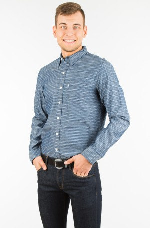 Shirt 658240285-1