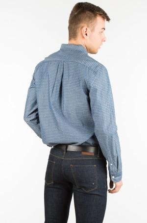 Shirt 658240285-2