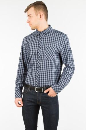 Marškiniai 4610-4026-1