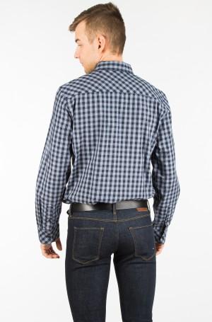 Marškiniai 4610-4026-2