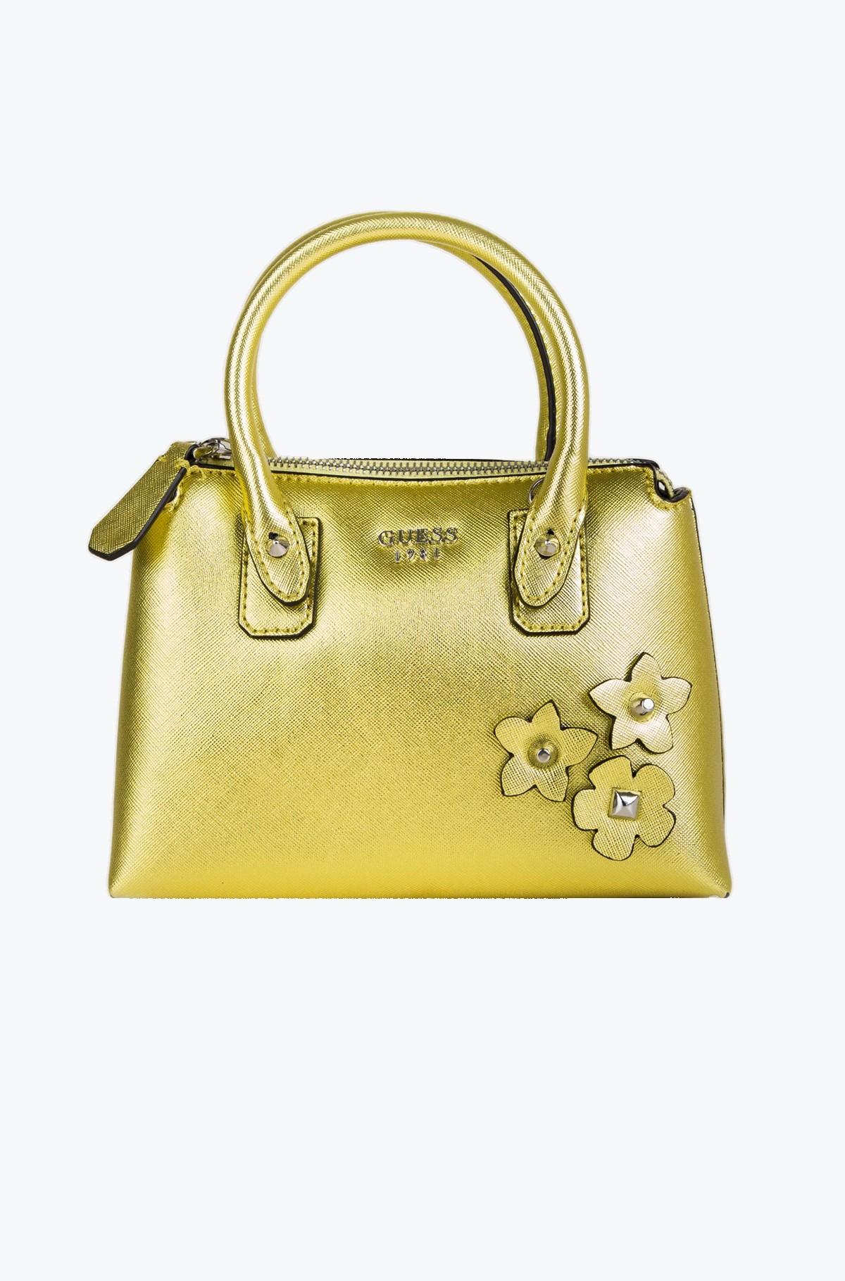 Shoulder bag HWME66 28760-full-1
