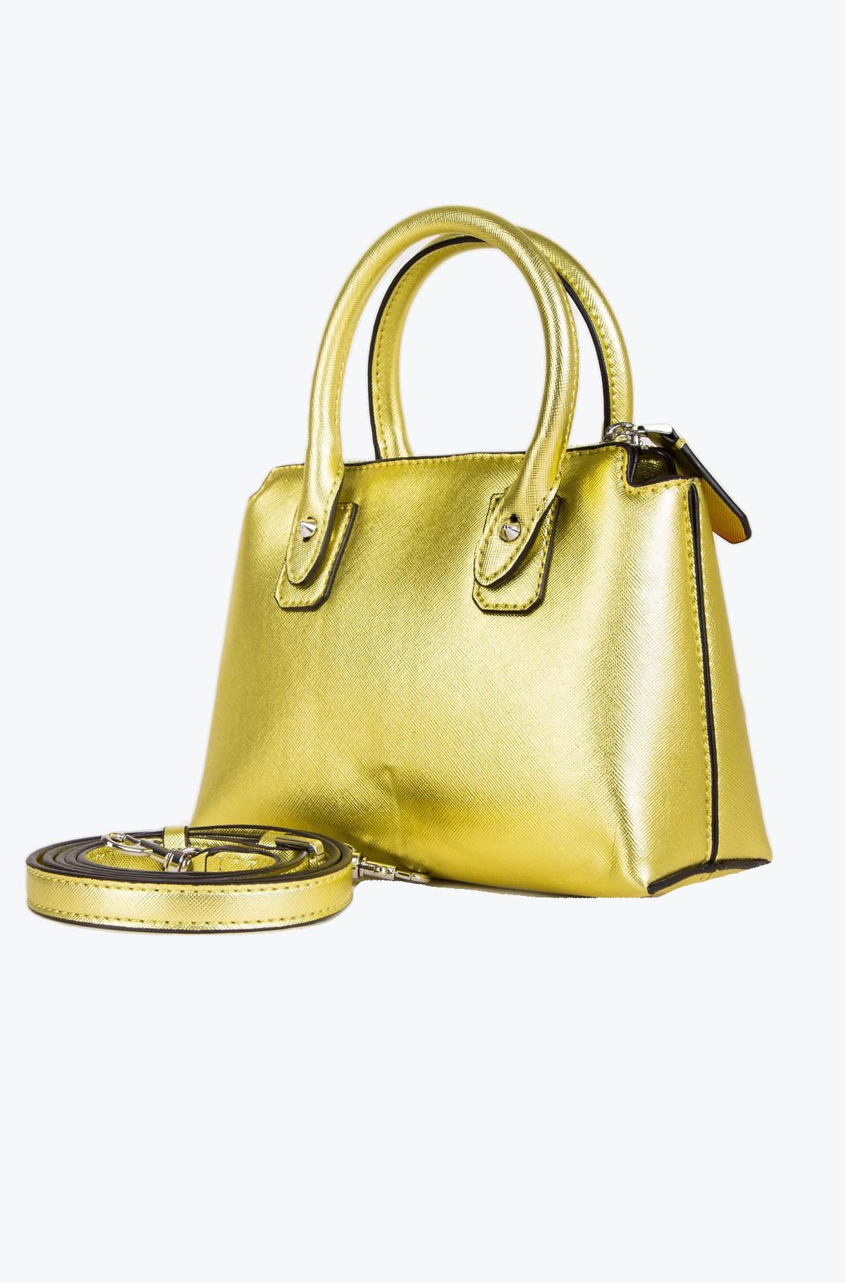 Shoulder bag HWME66 28760-full-2