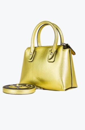 Shoulder bag HWME66 28760-2