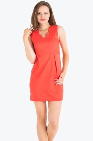 Dress P533P17-1