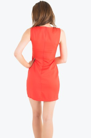 Dress P533P17-2