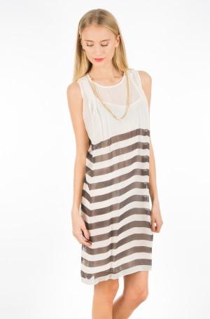 Suknelė 72G722 -1