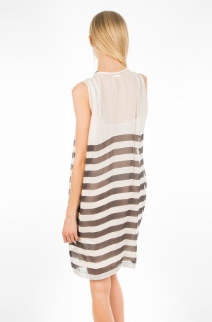 Suknelė 72G722 -2