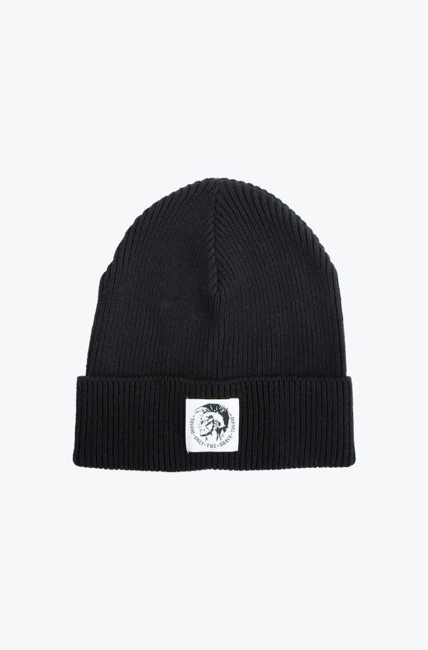 0DAOB K-CODER CAP