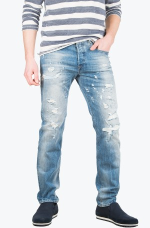 Jeans Buster-1