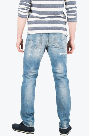Jeans Buster-2
