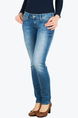 Jeans 3588-5740-1