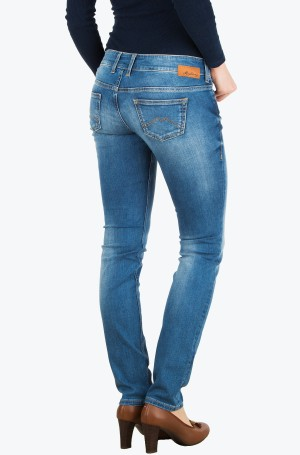 Jeans 3588-5740-2