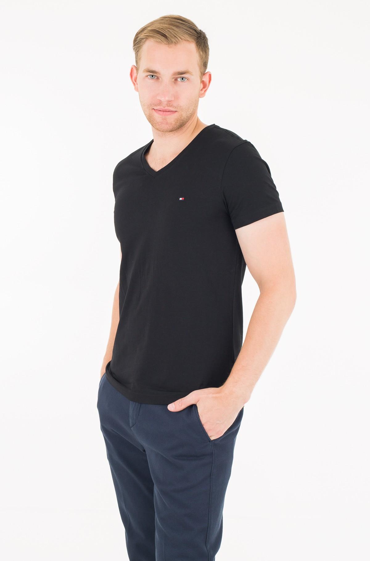 Marškinėliai New Stretch V-Nk-full-1