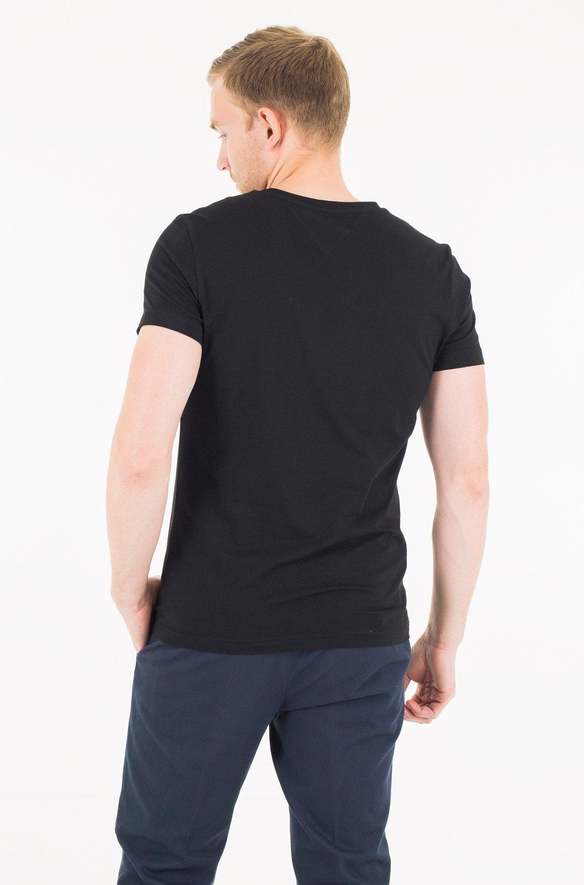 Marškinėliai New Stretch V-Nk-full-2