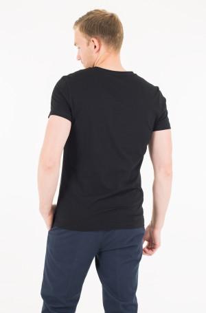 Marškinėliai New Stretch V-Nk-2