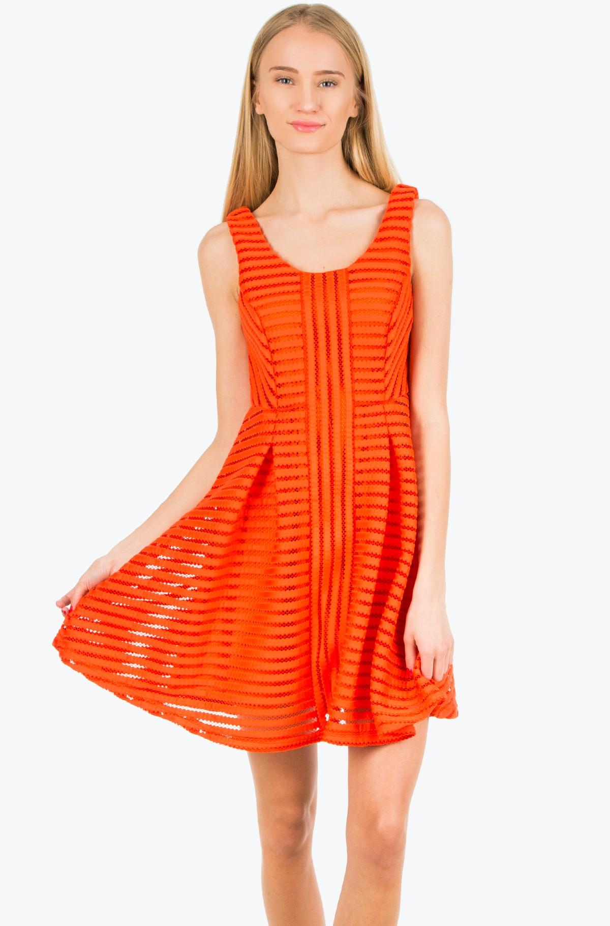 Dress R930E17-full-1