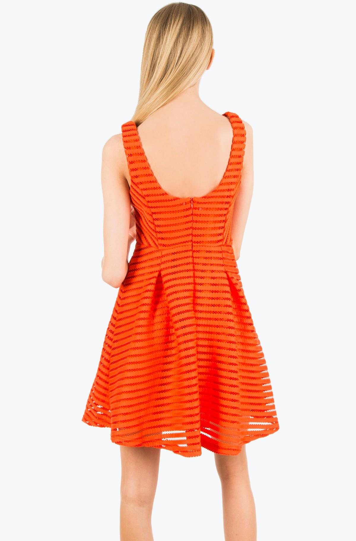 Dress R930E17-full-2