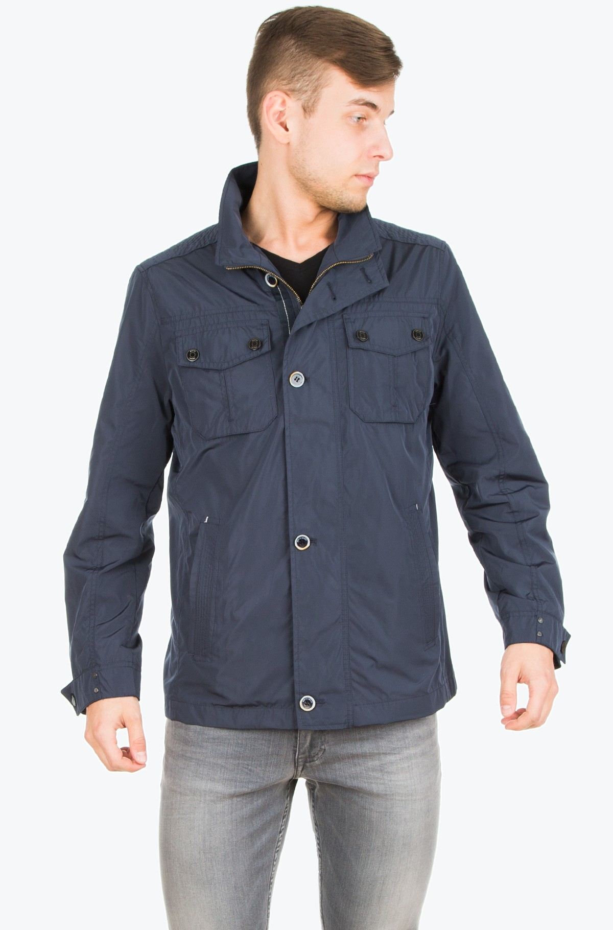 Jacket 64040-3664-full-1