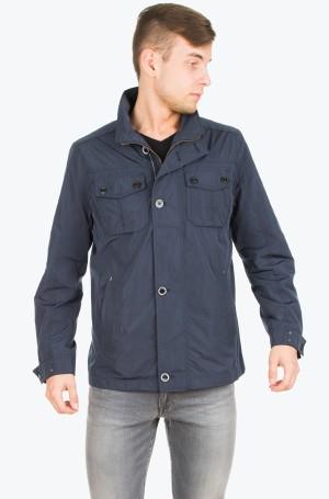 Jacket 64040-3664-1