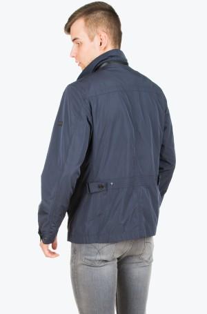 Jacket 64040-3664-2