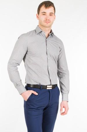 Marškiniai 8439-25876-1