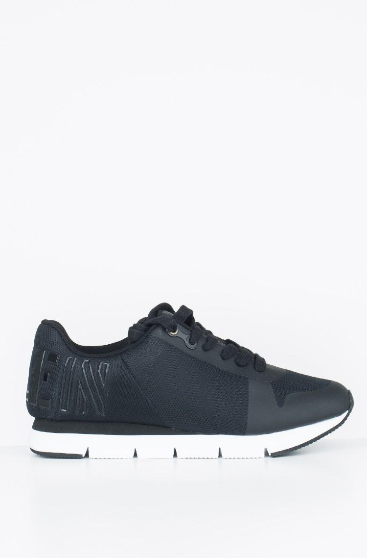 10c86830c25 must1 Vabaaja jalanõud Taja Calvin Klein, Naiste Vaba aeg | Denim ...