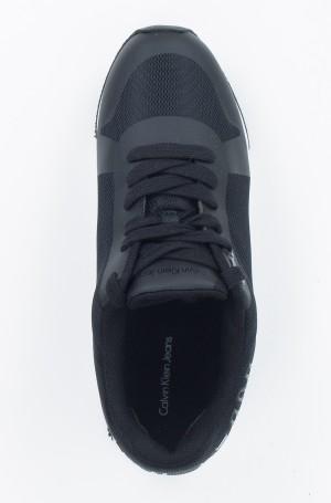 Vabaaja jalanõud Taja-3