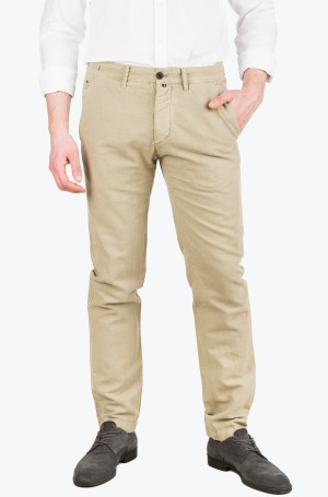 Trousers 723 0034 10220-1