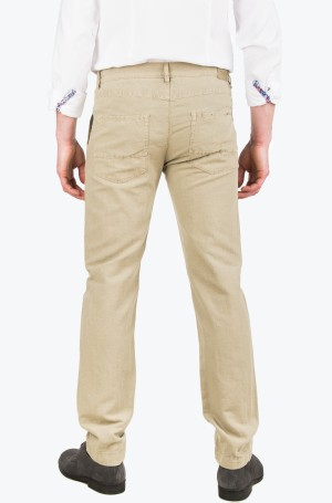 Trousers 723 0034 10220-2