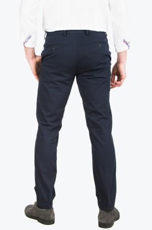 Trousers HMT-W PNTSLD17106-2