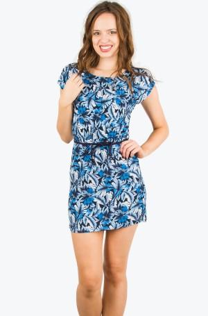 Suknelė Lilian-1
