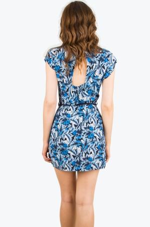 Suknelė Lilian-2