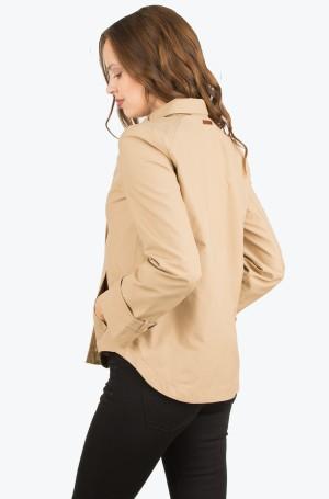 Jacket 3533274.00.70-2