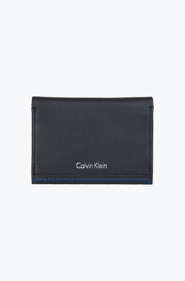 NO3L BUSINESS CARDHOLDER