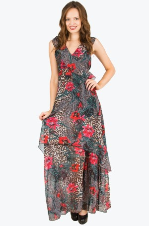 Suknelė W72K82-1