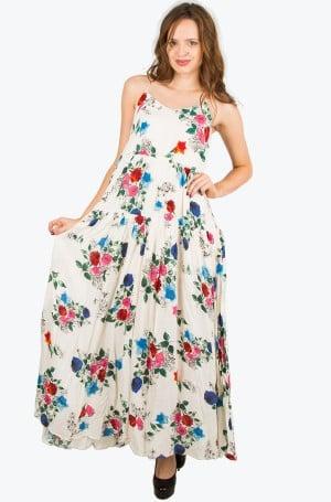 Maxi dress Fiora-1